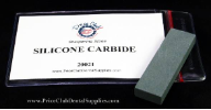 Silicone Carbide Sharpening Stone (20021)