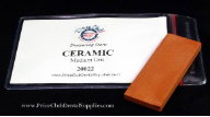 Ceramic Sharpening Stone (20022)