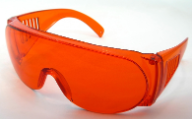 Safety Glasses (99090)